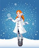 snow_girl_bg