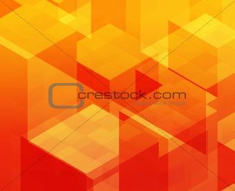 Cubic blocks