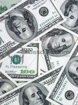 m-m-money!