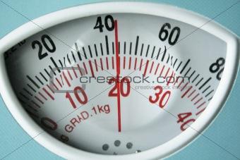 20kgs