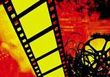 Movie industrie