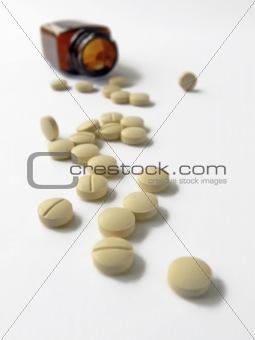 drugs 2