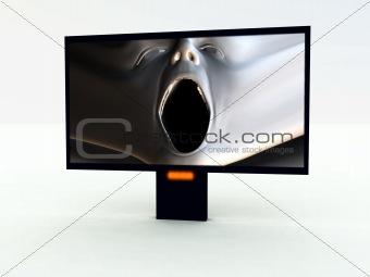 Modern TV 3