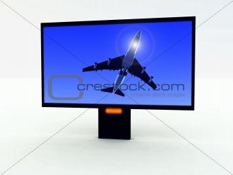 Modern TV 401