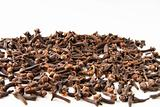 whole cloves spices