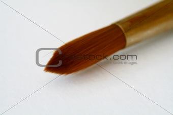 art brush tip