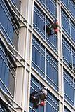 Window washers 2