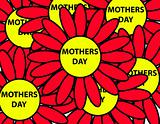 Mothers Day 7