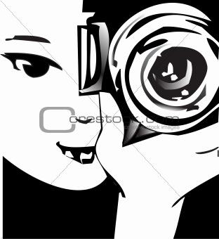 job series _ photographer