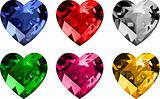jewelry _hearts
