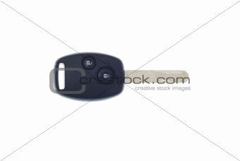 cars key 3