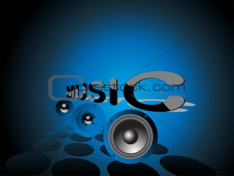 abstract disco background series6 design21