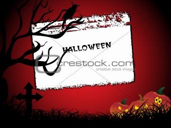abstract halloween series5 design25
