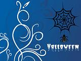 abstract halloween series5 design35