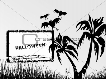 abstract halloween series5 design38
