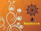abstract halloween series5 design82