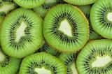 Food Kiwi Fruit.
