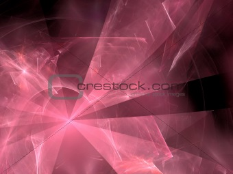 Abstract background. Pink - purple palette.