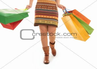 Great shopping