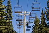 Ski Lifts