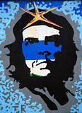 Che Guevara picture