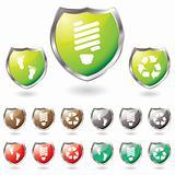shield eco