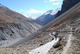 Himalayan Track