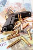 gun crime 28