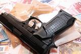 gun crime 33