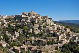 Gordes Village