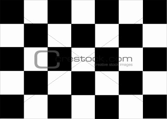 flag of formula one