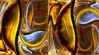 Repeating Yellows