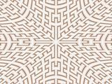 Code Grid
