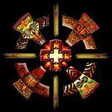 reggae priests