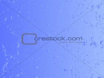 wateronglass