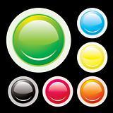 button lip