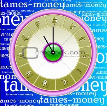 times-money