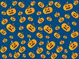 funky halloween vector sheet23