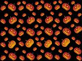 funky halloween vector sheet27