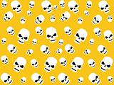 funky halloween vector sheet32