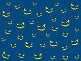 funky halloween vector sheet48