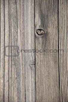 Old weathered textured wood