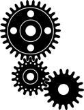 Engeneering Cogwheels
