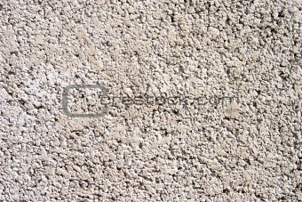 abstract closeup background of grunge concrete wall