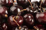 Black cherry's