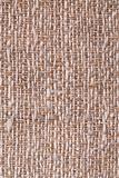 Linen fabric texture
