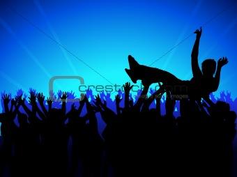 Crowd 04