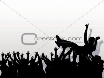 Crowd 05