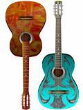 wooden guitar_3