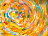 joy abstraction